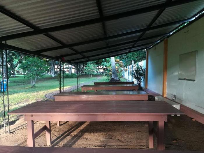 Centros Ecoclub